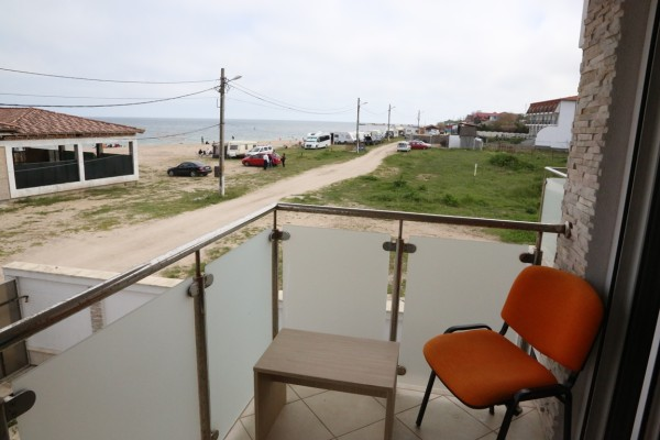 Balcon-dormitor-pat-dublu1