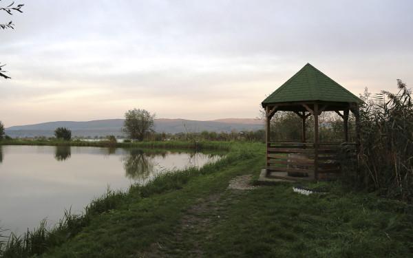 Delta_din_Carpati(13)