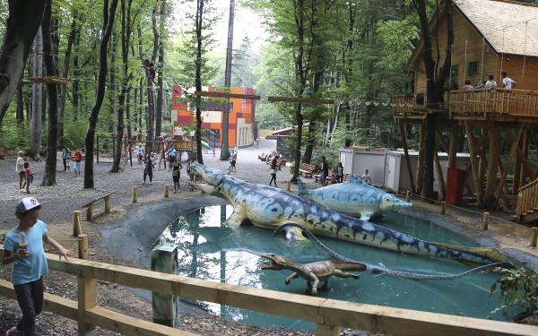 Dino_Park(6)