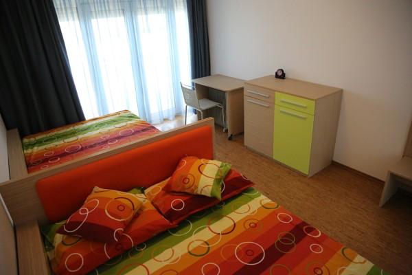 Dormitor-pat-dublu-3