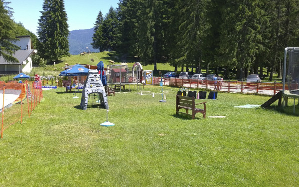 Fun Park(16)
