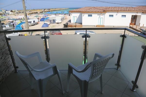 balcon_spre_mare