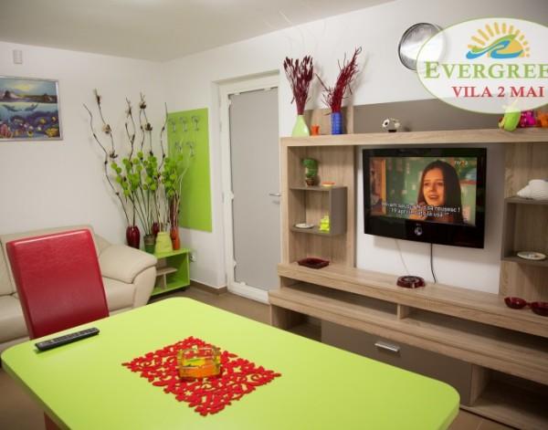 living-etaj-3-700x550